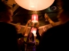 Chineese Lampion Brasserie Spiegelaar Leeuwarden