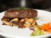 Biefstuk Brasserie Spiegelaar