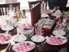 high-tea-baby-shower