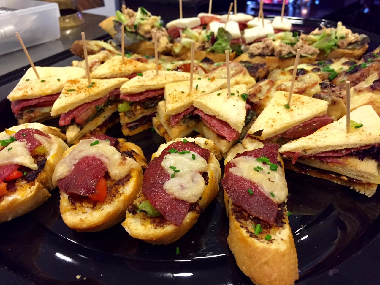 Brasserie spiegelaar · de plek voor lunch of diner in leeuwarden
